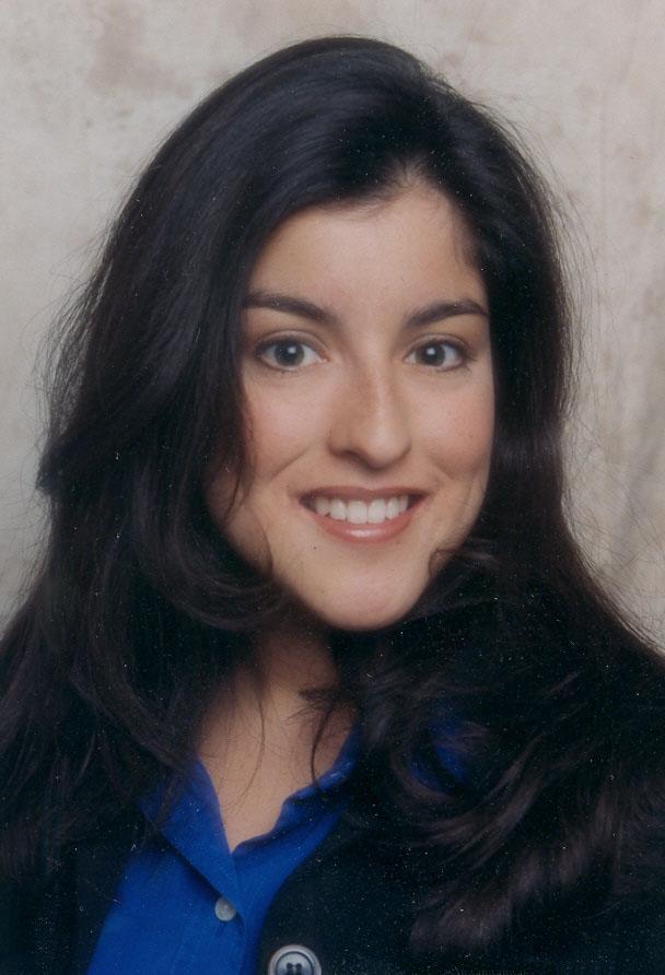 Deanna Collins - The Myers Team