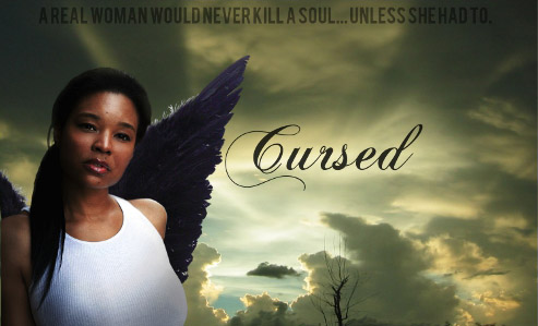 Cursed Web Series on Mingle Media TV Network