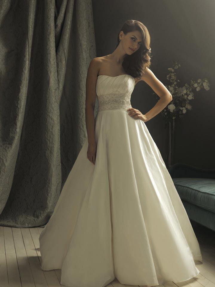 Image Result For Southern Belle Wedding Dress Patterns