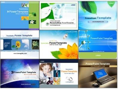powerpointexamples