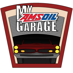 MyGarage-Logo