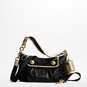 Cheap Purses & Handbags Online
