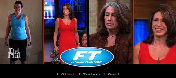 photo_dr_phil_erin_fitness_together