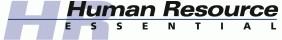 HREssential-logo