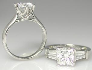 Get Discount Jewelry Arizona