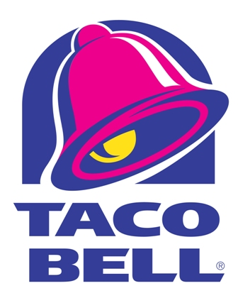 Taco Bell supports military families.