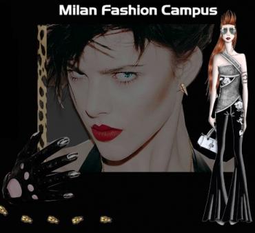 milan fashion campuschrome themes theme creator women