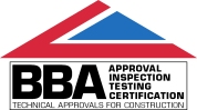 Proudly BBA approved