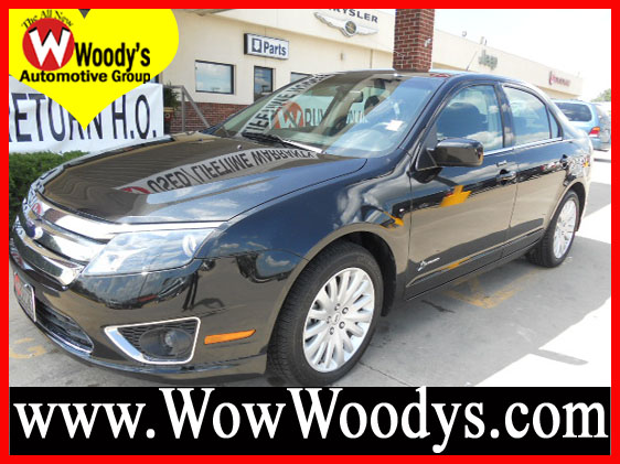 used cars for sale kansas city used woodys automotive. Black Bedroom Furniture Sets. Home Design Ideas