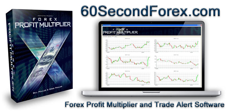 Forex profit multiplier