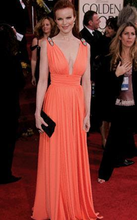 Dresses   Women's Dresses Online - Missguided
