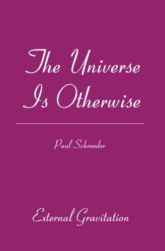 universeisotherwise