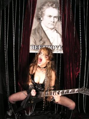 Beethoven5thSymphony618e