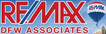 REMAX DFW Associates of Grapevine Texas