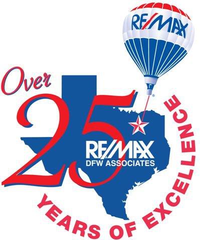 REMAX DFW Associates