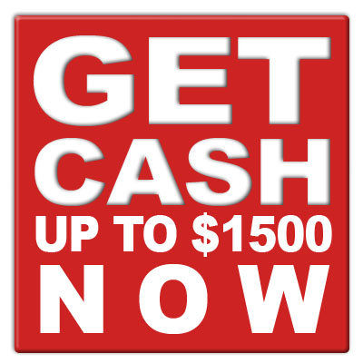 Cash advance cypress image 5