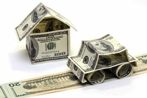 Guaranteed Bad Credit Loans