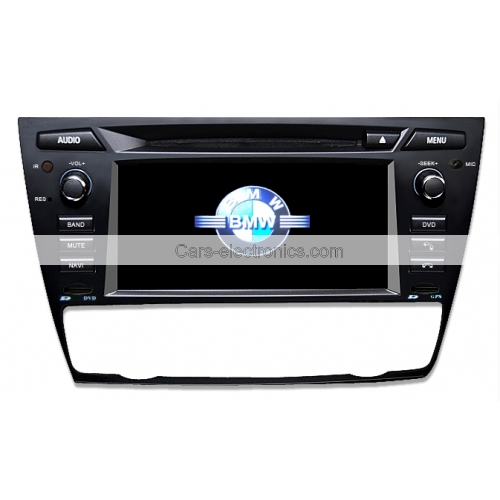 where to buy a dvd player for bmw e90 prlog. Black Bedroom Furniture Sets. Home Design Ideas