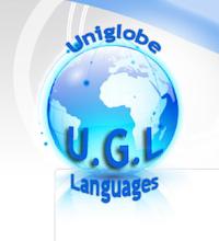 Uniglobe Language Translation Services