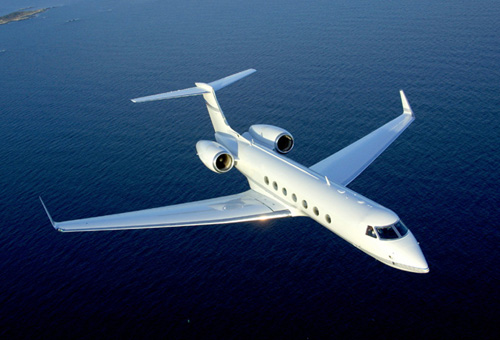 Aircraft Charter Directory Flying In Popularity  PRLog