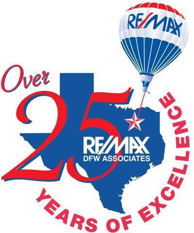 REMAX DFW Associates