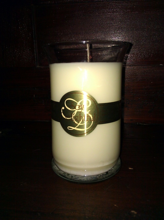 Exceptionally fragrant scented soy candles the best for What are the best scented candles to buy
