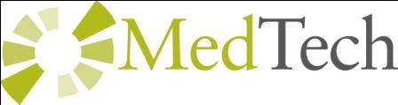 MedTech_06_web