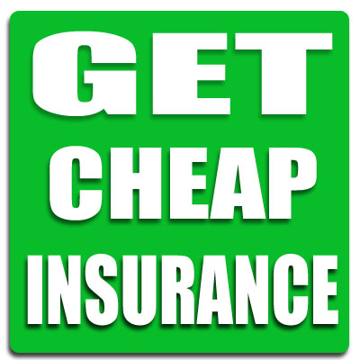Perfect Spot Health Insurance  Cheap Dental Car Life Insurance