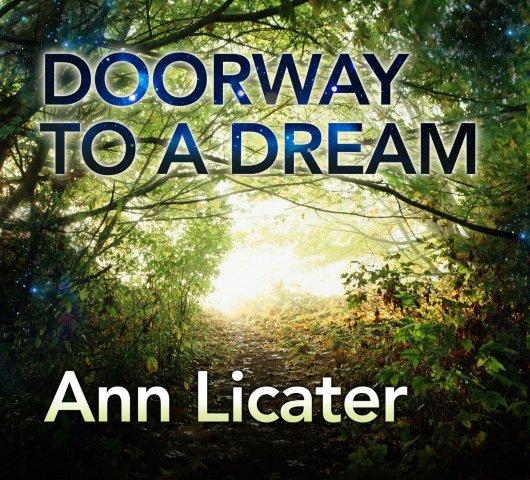 Doorway to a Dream is one of Amazon's Best of 2010