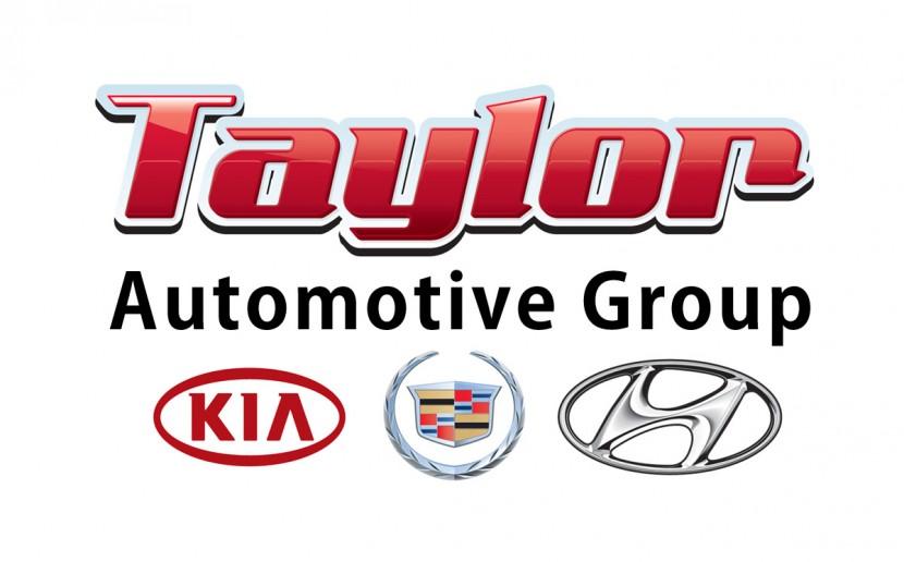 Taylor Automotive Group on 2010 Hyundai Elantra