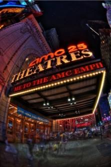 Celebrity Paparazi Theaters Chicago Showtimes Illinois