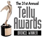 2010 31st Telly Award