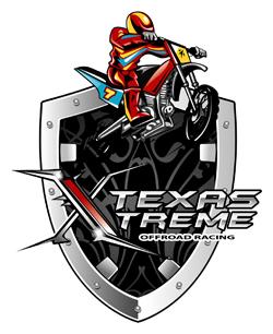 TexasXtremeOfD52aR12aP01ZL_mdm