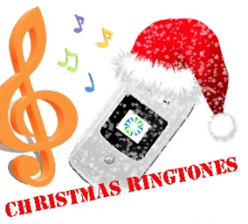 http://www.prlog.org/11174879-christmas-ringtones-for-blackberry.jpg