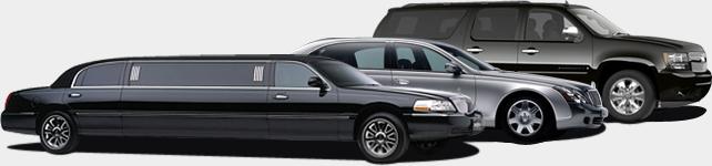 Global Sedan