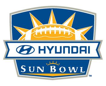 Hyundai Sun Bowl