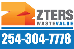 Dumpster Rental In Waco Tx Affordable Dumpsters In Waco