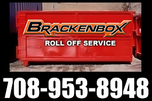 Dumpster Rental in Harvey, IL - Affordable Dumpsters in