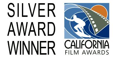 CA FILMAWARD