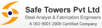 Safe towers Pvt  Ltd