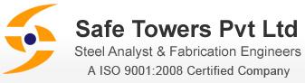 Safe towers Pvt  Ltd