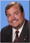 Michael Hamby 410-224-7184
