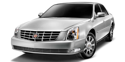 Stewart Cadillac Dealership introduces the all-new 2011 ...