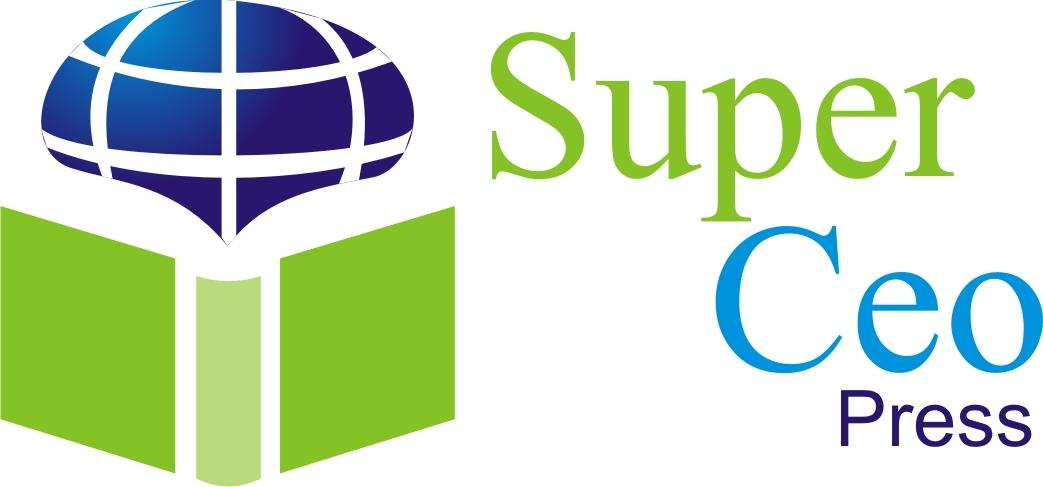 SuperCEOPress Logo