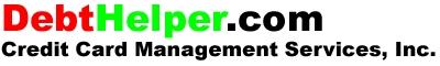 Credit Card Management Services, Inc.