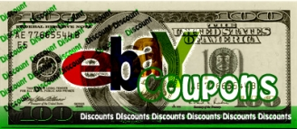 Free Paypal coupon codes August 2012