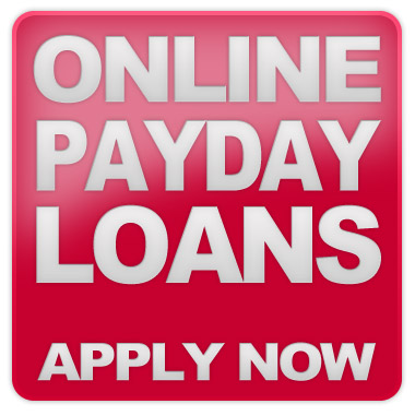 faxless loans south africa
