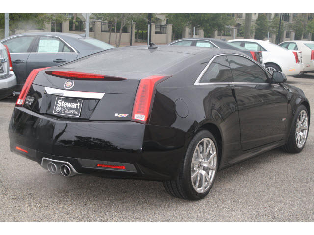 vehicles cadillac tx peacock vehicle new photo fwd dealership luxury tom latest in houston vehicledetails