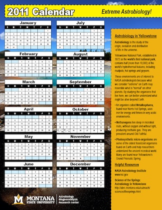 downloadable calendar 2011. PRLog (Press Release) – Jan 07, 2011 – A free color 2011 calendar is free for download