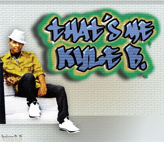 KyleB-600x600px